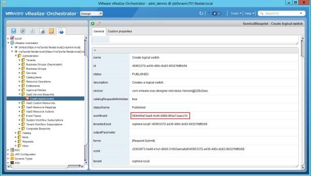 get-workflow-id-xaas-service-blueprint