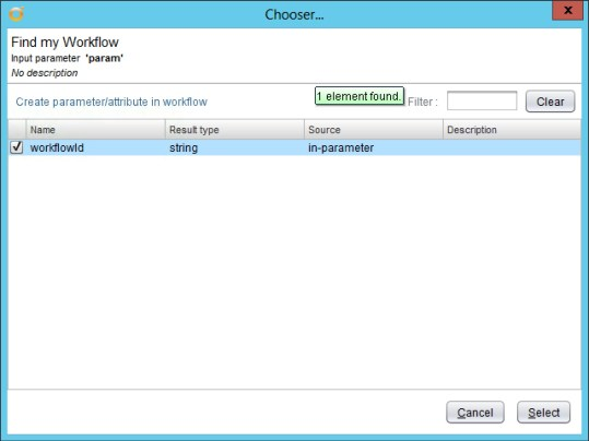 input-parameter-scriptable-task