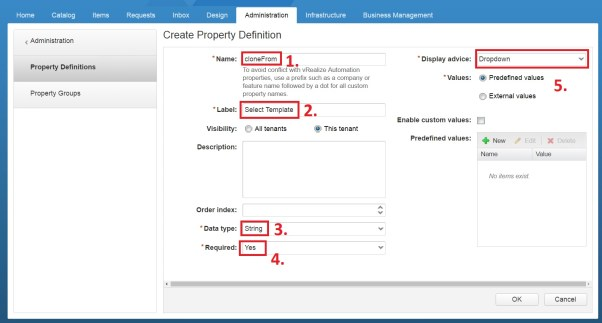 create-vra-property-definition-2