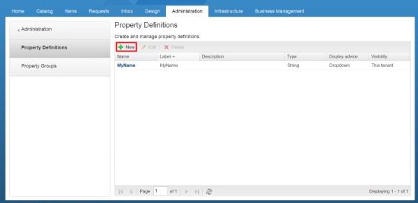 create-vra-property-definition