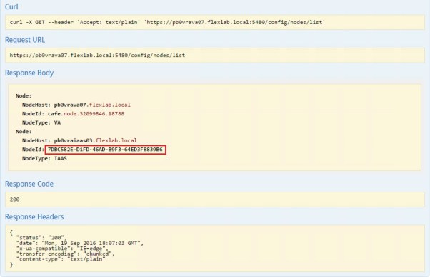 blog-get-node-list-response