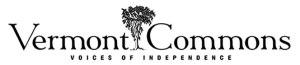 vtcommons_logo