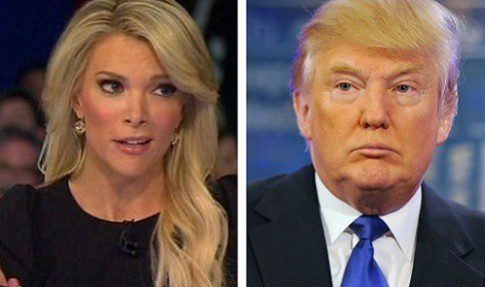 Fox News In Disarray As Their Own Viewers Support Donald ...