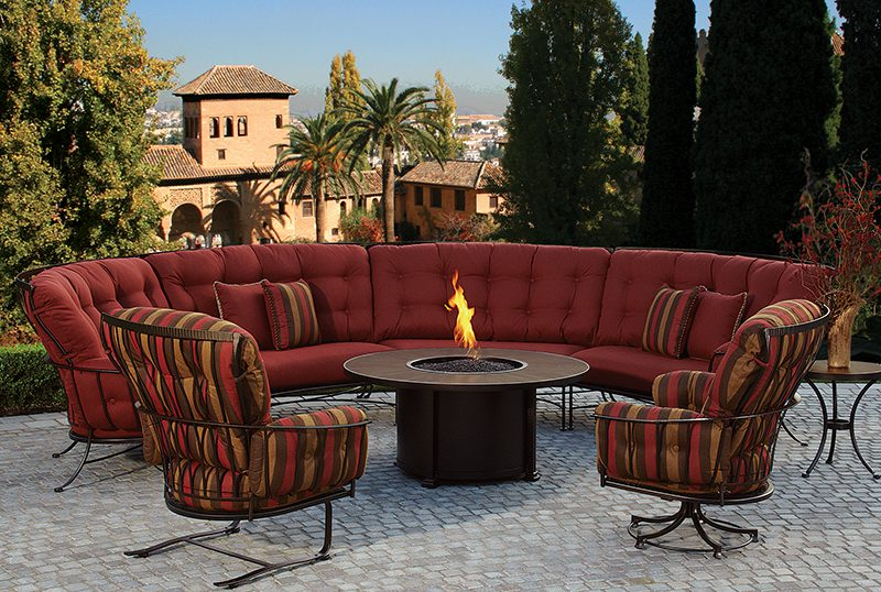 patio furniture archives o w lee