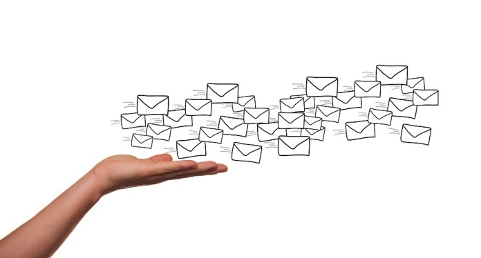 5 Reasons Email Marketing Will Continue to Grow in 2020