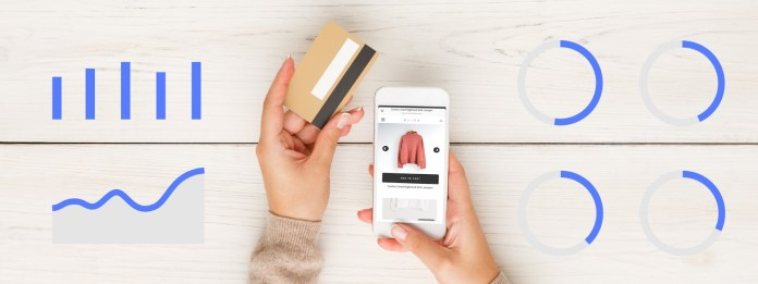 5 Must-Have Ecommerce Tools To Increase Conversions