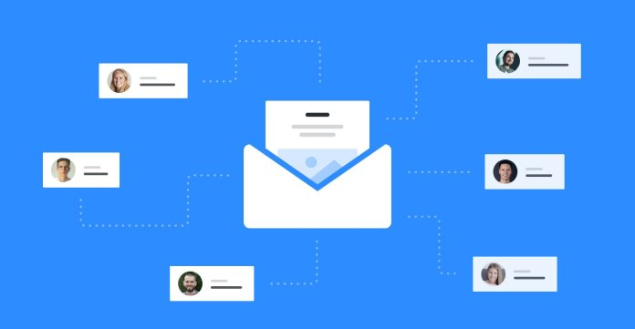 The Importance of Building an Email List As an Entrepreneur in 2020