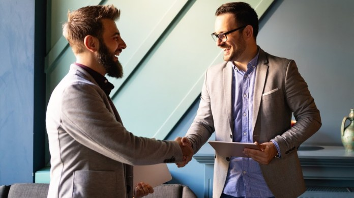 How to Set Your Digital Marketing Agency Up for Success
