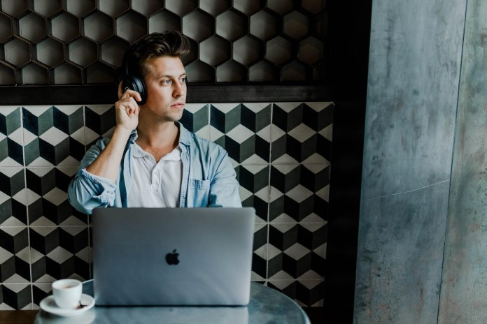 How To Secure The Communication Of Your Remote Team