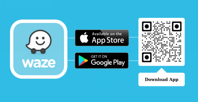 How to generate an app store QR code? Boost your app downloads and more!