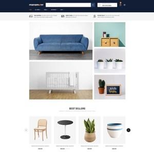 Интернет магазин мебели готовый купить