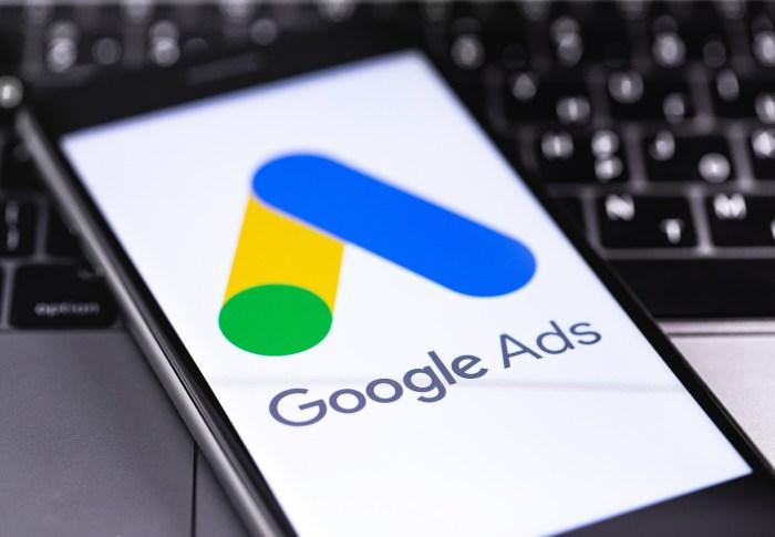 SEO и Google Ads. Стоит ли объединять усилия?