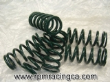 Barnett Severe Duty Replacment Springs