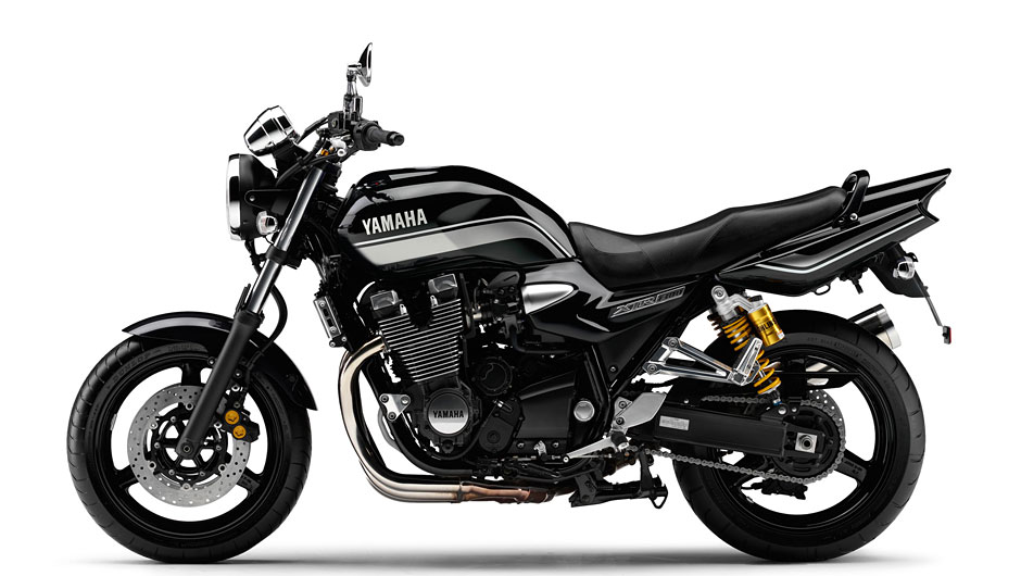 Yamaha-XJR1300-2012-lg