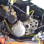 yzr engine