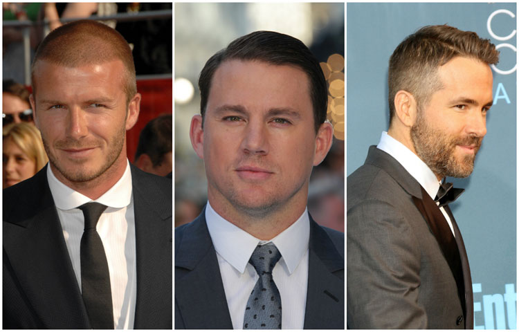 Best Short Haircuts For Men 1 Best Guide On Styles Maintenance