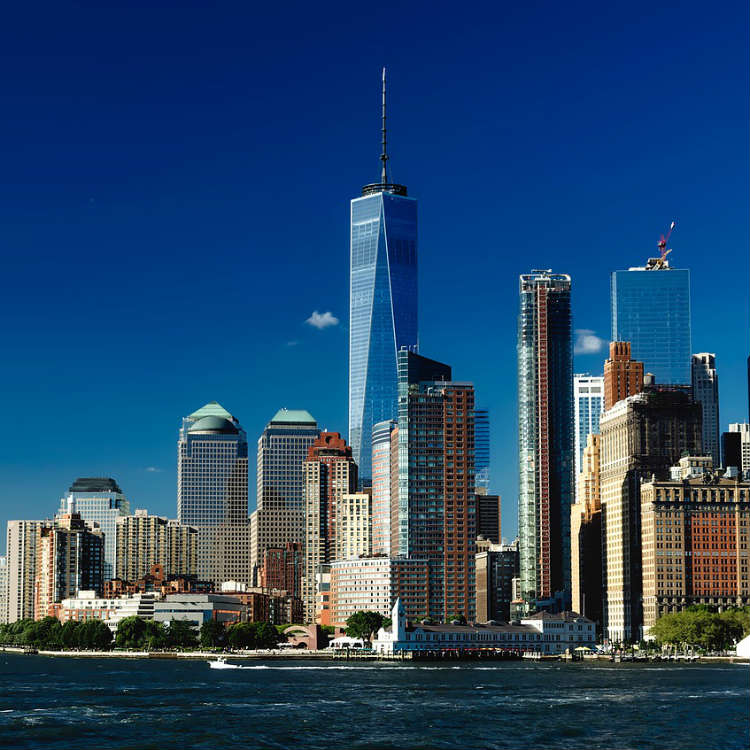 One World Observatory 1 Guide To Freedom Tower Nyc Tickets Prices Hours