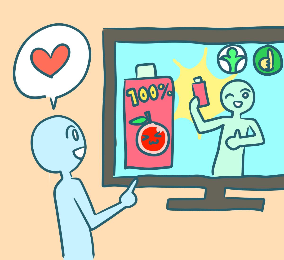 如何寫出賣翻天的廣告文案