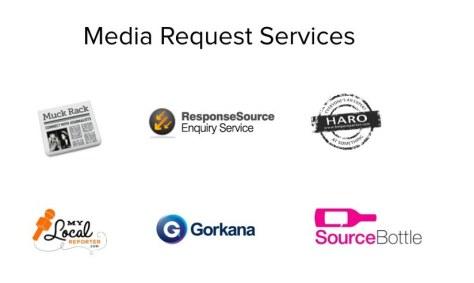 media request.001