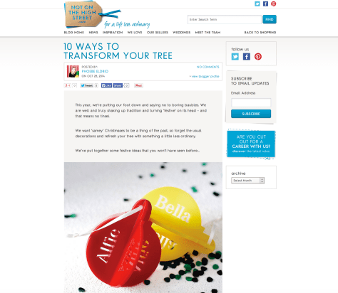10_WAYS_TO_TRANSFORM_YOUR_TREE___notonthehighstreet_blog