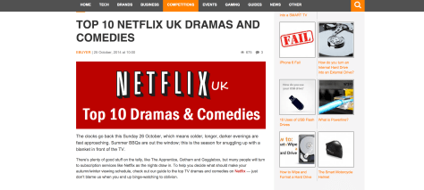 Top_10_Netflix_UK_Dramas_and_Comedies___Ebuyer_Blog