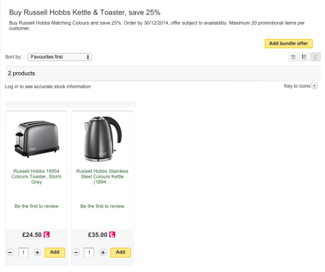 Ocado__Bundle_Offer__Buy_Russell_Hobbs_Kettle___Toaster__save_25_