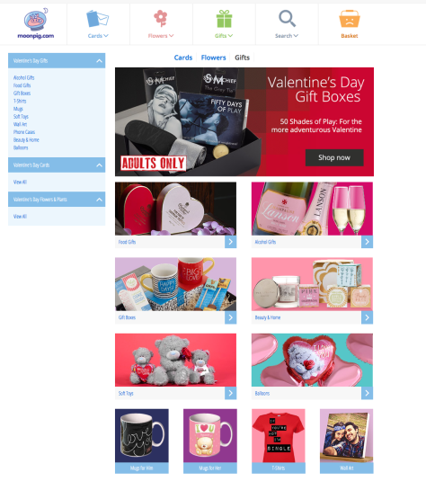 Valentine's Gifts - Valentine's Day Gift Delivery - Moonpig 2015-02-14 19-09-02 copy
