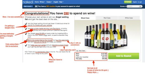 naked_wines_-_60_pounds_voucher_to_spend_breakdown