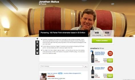 Jonathan_Maltus_on_Naked_Wines_-_Pioneering__100_Parker_Point_winemaker_based_in_St_Emilion