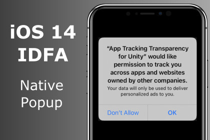 iOS 14 • FB Ads - Upcoming Changes and What to Do