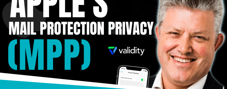 Apple's Mail Privacy Protection (MPP) - No Need to Hit The Panic Button
