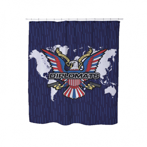diplomat-shower-curtain