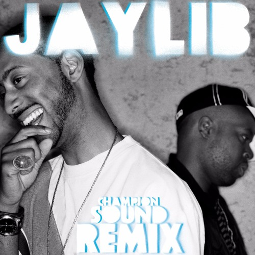 jay-lib-champion-sound-remix