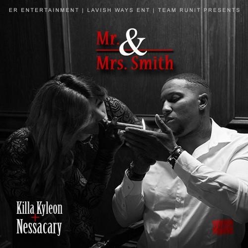 killa-kyleon-mr-mrs-smith
