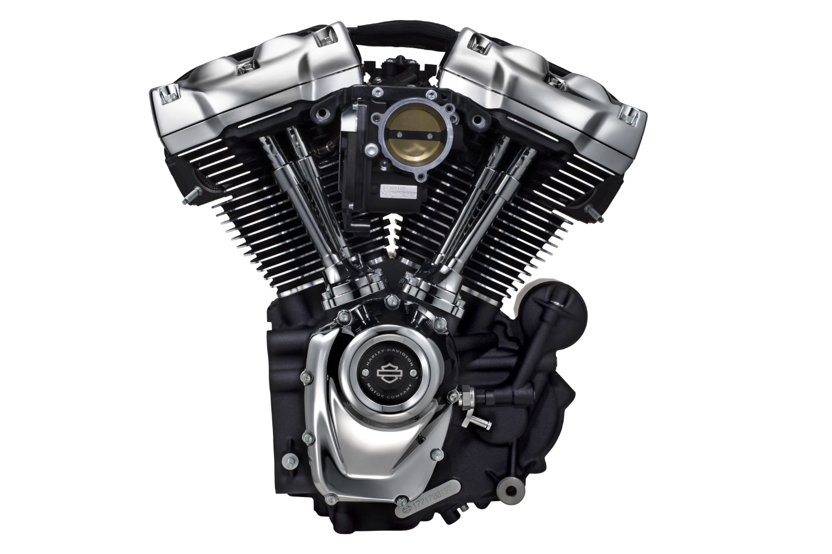 Honda V Twin Motorcycle Engines Diagram Vtx 1800 Engine