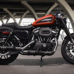 2020 Harley Davidson Roadster Buyer S Guide Specs Prices