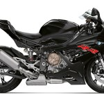 2021 Bmw S 1000 Rr First Look 8 Fast Facts From Europe