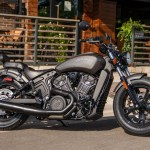 2021 Indian Scout Lineup First Look Five Models Photos Specs Prices