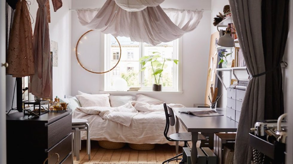 get crafting with these easy diy tumblr bedroom ideas
