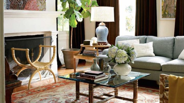 Traditional Living Room Ideas 2017 | Gopelling.net