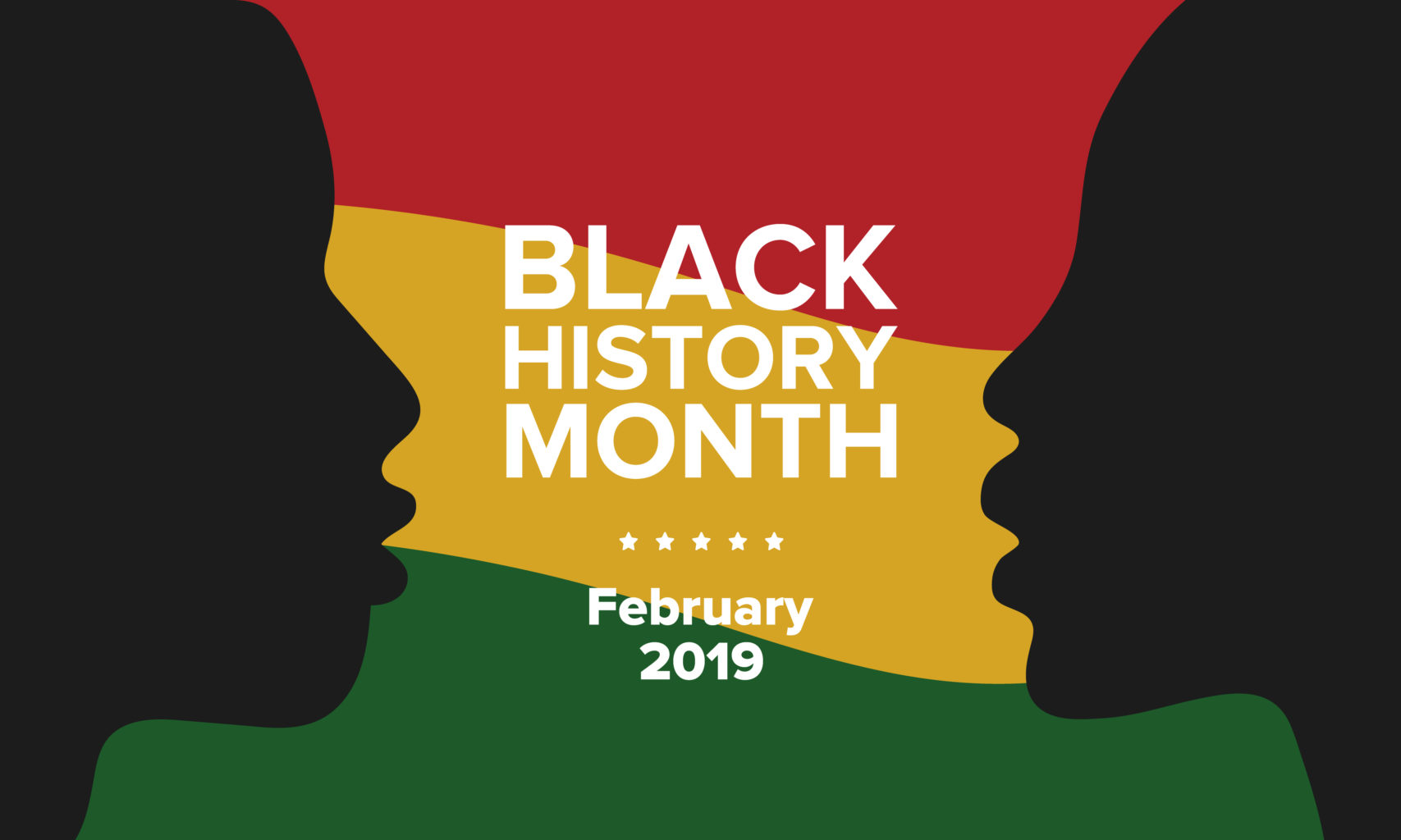 Black History Month A Great Learning Opportunity For