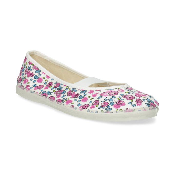 Bata обувь 1