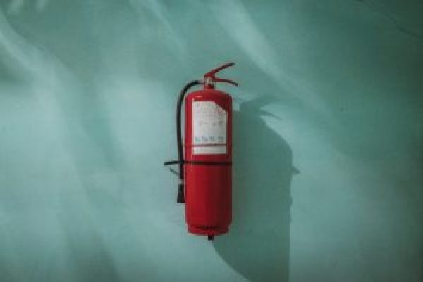 Protect Your Home From Bushfires