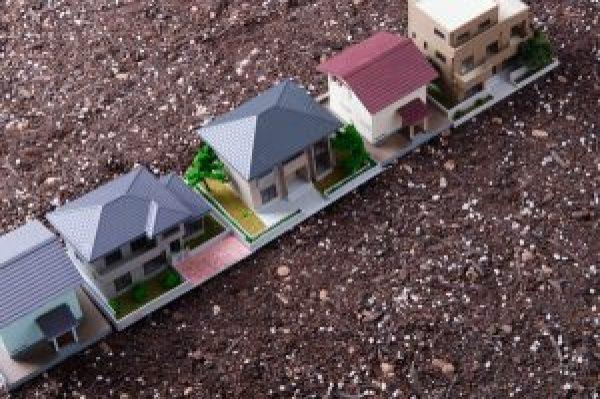 Maximise your Property Tax Return