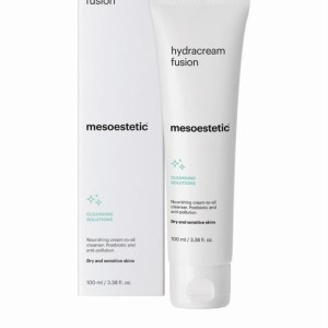 mesoestetic-hydracream-fusion-CorpoCare