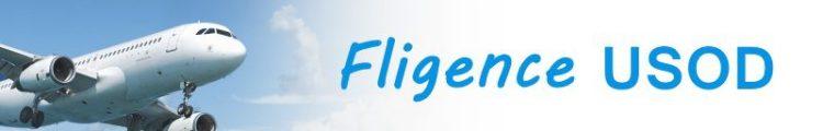 Fligence USOD