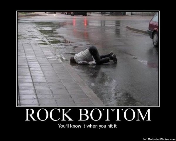 hit-rock-bottom