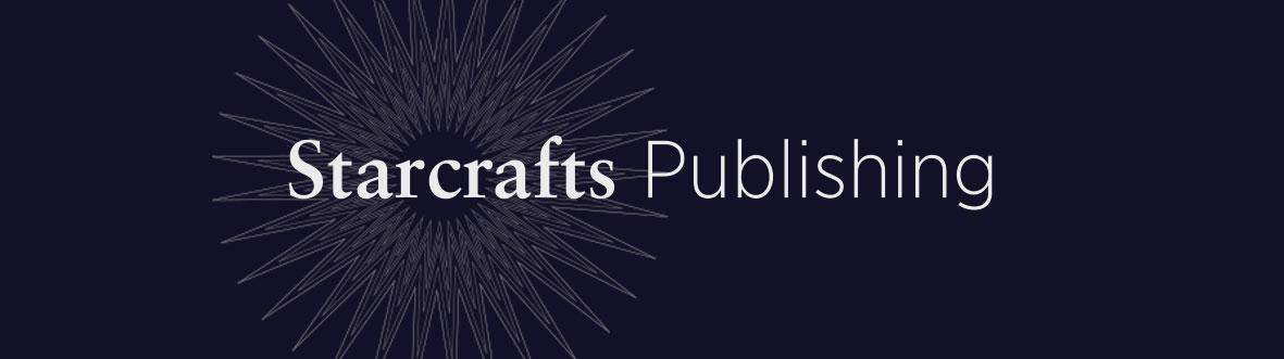 Starcrafts-Publishing