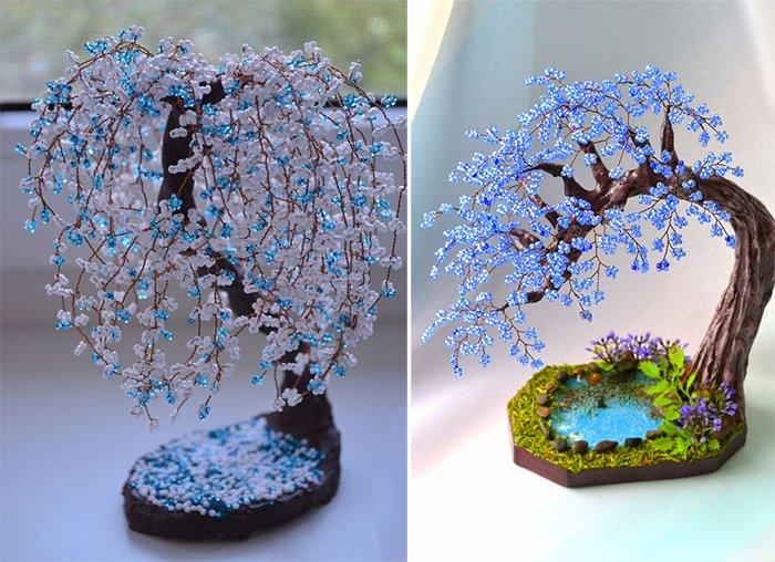 Ручная резьба по дереву картинки новом уренгое