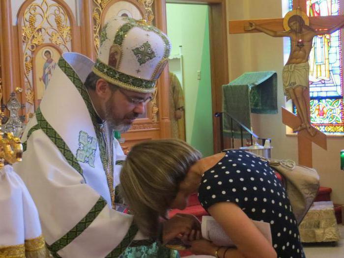 известный вид картинки приветствие в церкви надеяться